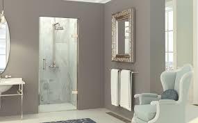 Tall Corner Bathroom Storage Cabinet by Bathroom Storage Furniture Windham Floor Cabinet With Glass Door