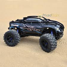 Roll Cage Bar Nylon Frame Shell Protection Cover For Traxxas X-Maxx ... Traxxas Slash 4x4 Vxl 110 4wd Brushless Rtr Short Course Truck Ford Raptor Ripit Rc Cars Trucks Fancing 1 Killerbody 48166 327mm Body Shell Frame For Rob Mcachren 2wd Hot Rod Network How To Turn A Into Monster Rustler Truck Body Youtube Rat Rod Oakman Designs 10 Scale Rc Bodies Best Resource Proline Toyota Tundra Trd Pro True The Bigfoot Looks Great On Clodbuster Radiocontrol Robby Gordon Car With Lights 2wd Sc With Onboard Audio And Courtney