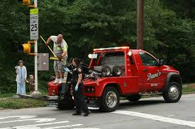 Tow Truck Driver Resume Samples Velvet Jobs With Tow Truck Operator ... Nail Tech School Chicago Nc Truck Driver Traing Trucking Schools In One Of The Best To Receive Find Driving Jobs W Top Companies Hiring Do I Really Need A Ged Go Page 1 Commercial New Castle Of Trades Drivers Wanted Cargo Transporters Premier Cdl Cr England Benefits And Programs Drive Jb Hunt Class B Examination Asheville Charlotte Hickory Winston A2z Academy Is A In Wilson Nc