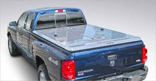 diamondback 180 bed cover mobile living truck and suv accessories
