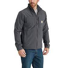 104 Carhart On Sale Clearance Items Work Clothing Accessories Gear T