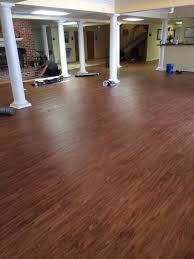 Konecto Flooring Cleaning Products by 12 Best Luxury Vinyl Planks Images On Pinterest Luxury Vinyl