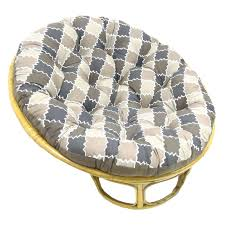 Home Decor : Papasan Stool Cushions Papasan Chair Cushion ... Furry Papasan Chair Fniture Stores Nyc Affordable Fuzzy Perfect Papason For Your Home Blazing Needles Solid Twill Cushion 48 X 6 Black Metal Chairs Interesting Us 34105 5 Offall Weather Wicker Outdoor Setin Garden Sofas From On Aliexpress 11_double 11_singles Day Shaggy Sand Pier 1 Imports Bossington Dazzling Like One Cheap Sinaraprojects 11 Of The Best Cushions Today Architecture Lab Pasan Chair And Cushion Globalcm