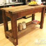Cheap Kitchen Island Ideas by Great Charming Kitchen Island Ideas Cheap 64 With Additional
