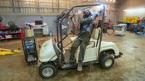 100 Fire Truck Golf Cart Decals Wwwtopsimagescom