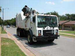 City Of Wichita Falls Adjusts Garbage Schedules For Holidays Truck Tonneaus Toppers Lids And Accsories Doonan Peterbilt Of Wichitagreat Bendhays Home Facebook Wfd Sq5 Wichita Fire Department Pinterest Linex Ks Parts On Vimeo States New Food Truck Plaza Has An Opening Date The Bug Shields Archives Food Tacos La Pesada Review By Eb Los Crepes Dallas Jeep Lift Kits Offroad Gagas Grub Lil Itlee County Kansas Citys One Stop Shop For Ms Toshas Chicken
