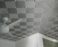 Usg Ceiling Tiles 2310 by Radar Ceiling Tiles Images Tile Flooring Design Ideas