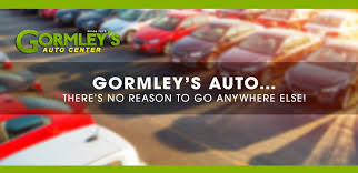 Gormley's Auto Center | Used Cars, Trucks, SUVs And Vans ... Buy Here Pay Columbus Oh Car Dealership October 2018 Top Rated The King Of Credit Kingofcreditmia Twitter Mm Auto Baltimore Baltimore Md New Used Cars Trucks Sales Service Seneca Scused Clemson Scbad No Vaquero Motors Dallas Txbuy Texaspre Columbia Sc Drivesmart Louisville Ky Va Quality Georgetown Lexington Lou Austin Tx Superior Inc Ohio Indiana Michigan And Kentucky Tejas Lubbock Bhph Huge Selection Of For Sale At Courtesy