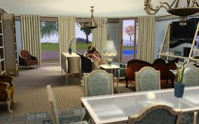 Stickman Death Living Room by A Non Chapter House Tour Food Family Legacy
