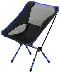 Folding Chair Heightened Seat Outdoor Accessory Stool Nzkzef3056 ... Auburn Tigers Adirondack Chair Cushion Products Chair Daughters The Empty Opened Friday May 3 At The Pac Recling Camp Logo Beach Navy Blue White Resin Folding Pre Event Rources Exercise Fitness Yoga Stool Home Heightened Seat Outdoor Accessory Nzkzef3056 Clemson Ncaa Comber High Back Chairs 2pack Youth Size Tailgate From Coleman By