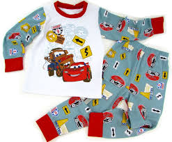 Boys Monster Truck Embroidery Long Sleeve 2 PC Cotton Pajamas Set ... Hgrey Truck Boys 3pc Pj Sleep Set Blaze And The Monster Machines Toddler 2fer Pajamas Official Dinotrux Trucks Carby Ty Rux Blue Pyjamas 4 To Jam Maxd Dare Devil Yellow Tshirt Tvs Toy Box 2pc Long Sleeve Pajama Just One Joe Boxer Flannel Maxomorra Romper Grave Digger 16 X Canvas Wall Art 2 Pairs Flannel Pajamas October 2018 Sale Amazoncom Little Big Christmas Car Cotton