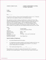 General Cover Letter For Resume Sample 49 What Should A Fax Cover ... Resume Cover Letter How To Write New Sample General General Cover Letter Resume Cablommongroundsapexco Examples Valid Letterbestkitchenviewco Generic For Job Unique 30 024 Template Tgvl Cv 99 For Fair Data Driven Marketing Professional To A 12 Jobwning Templateal Purpose Fax Singapore Format Us Size