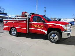 Bingham Twp Fire Dept - Front Line Services Dickinson Truck Equipment Inc Oil Field Farm Industrial Selfdriving Trucks Are Going To Hit Us Like A Humandriven Service Bodies Carco Industries Tool Storage Ming Utility Beds J Fabricating Commercial Sales In Solomon Kansas Container Isuzu Specifications Info Lynch Center Dump Drive Products With Body Full Of Soil And Modern Excavator Stock Vector Reading Oem