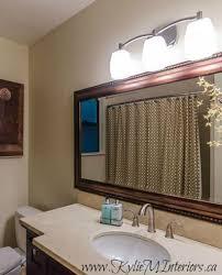 Cal Osha Bathroom Breaks by 14 Best Bathroom Shower Inspiration Images On Pinterest Bathroom