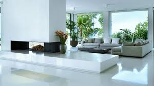 100 Modern White Interior Design Beautiful Home S Ideas
