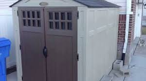 Suncast Shed Accessories Canada by Decorating Storage Sheds For Sale Home Depot Craftsman Shed
