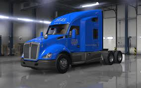 WEL Companies Truck Skin - American Truck Simulator Mod | ATS Mod Trucks For Sale In Az 1920 New Car Reviews Wel Companies Combo Pack American Truck Simulator Mods Transport Contracts Available Jobs E Home A Hingley Wel Companies Skin Mod Ats Trucking Industry Unites In Commitment To Wreaths Across America Superior Equipment Mike Vail Ltd Linc Group Todays Dumbest Driver Trainer De Pete Wi Youtube Flickr Photos Tagged T680 Picssr Portland North Center Usps Contract Mail Haulers Fresh Paradip Port