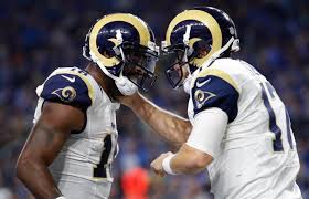 Rams Rumors: 3 Players LA Could Lose In Free Agency | FOX Sports Rams Merry Christmas Message Gets Coalhearted Response From Featured Galleries And Photo Essays Of The Nfl Nflcom Threeway Battle For Starting Center In Camp Stltodaycom 2016 St Louis Offseason Salary Cap Update Turf Show Times Ramswashington What We Learned Giants 4 Interceptions Key 1710 Win Over Ldon Fox 61 Los Angeles Add Quality Quantity 2017 Free Agency Vs Saints How Two Teams Match Up Sundays Game La Who Are The Best Available Free Agents For Seattle Seahawks Tyler Lockett Unlocks Defense Injury Report 1118 Gurley Quinn Joyner Sims Barnes Qst