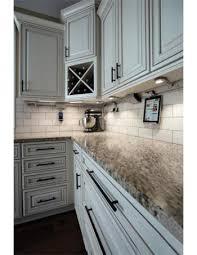 cabinet lighting system residential lighting