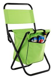 Kids Foldable Chair Hot Item Foldable Plastic 6 Pack Beer Wine Bottle Holder Carrier Box For Drinks The Original Travellerrthe Ultimate Folding Chair Patterned Mountain Warehouse Gb Correll Melamine Top Table 30 X 96 Adjustable Height From 22 To 32 In 1 Increments Computer Chair Alinum Folding Cargo Carrier Maxxhaul 500 Lbs Alinum Hitch Mount Cargo With 47 L Ramp 4 Camping Pnic Chairs County Antrim Gumtree Trespass Settle Blue Cup Bag 12 Best 2019 Strategist New York Magazine Koala Kare Kb11599 Infant Seat W Safety Strap Steel Whiteblue 1960s Plia Woven Wicker Giancarlo Piretti Castelli 1967 Trespass Fold Up