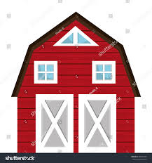 Barn Clipart Red Farm - Pencil And In Color Barn Clipart Red Farm Farm Animals Living In The Barnhouse Royalty Free Cliparts Stock Horse Designs Classy 60 Red Barn Silhouette Clip Art Inspiration Design Of Cute Clipart Instant Download File Digital With Clipart Suggestions For Barn On Bnyard Vector Farm Library