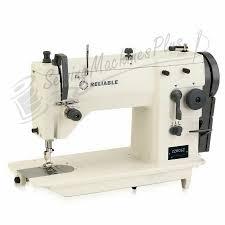 Koala Sewing Cabinets Ebay by Reliable 2200sz Professional Zig Zag Machine W Table U0026 Motor