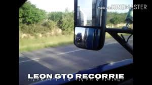 COLEGUITA DE BETOS TRUCKING SALUDANDO AL GRUPO - YouTube Cpx Trucking Inc 43 Photos 1 Review Cargo Freight Heavy Haul Flatbed And Oversized Loads Pinterest Brunner Fabrication Home Facebook 07 Rafael Reyes Corp V People Recklness Law Lawsuit 8 Vs Crimes Betos Trucking Preparado Un Nuevo Viaje Youtube Video Mix Los Reyes Truck Club Contact Us Degama Software One Thing At A Time 104 Magazine Pin By Mike On Old School Trucking Rigs 349 Best Tractor Trucks Images Semi Trucks Classic