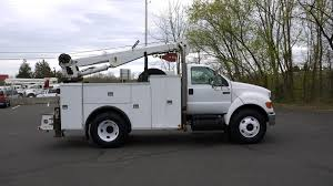 2006 Ford F750, Hatfield PA - 5003711450 - CommercialTruckTrader.com Auctiontimecom 1989 Western Star 4864s Online Auctions 2000 Gmc T7500 Cabchassis Cab Chassis Trucks Opdyke 2011 Dodge Ram 5500 Crew Cab W 9 Alinum Utility Body Service 1998 Gas Fuel Truck For Sale Auction Or Lease Hatfield Beautifully Restored 1960 Ford 2012 Intertional Workstar 7400 Sfa In 2006 Kenworth T300 Boom Bucket Crane Home Kenworth