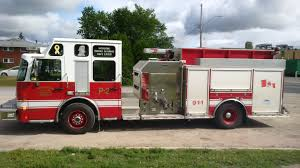 Apparatus - North Bay Fire And Emergency Services Clinton Zacks Fire Truck Pics Spartan Chassis Everythings Riding On It Custom Trucks Smeal Apparatus Co Manhassetlakeville Department Ladders City Of Lancaster Danfireapparatusphotos Drawings 2008 Crimson Intertional 4400 4x4 Pumper Used Details Prince Orges County Maryland Fire Apparatus Njfipictures New Erv Ladders For Houston Pinterest Langford Hall 1 2625 Peatt Rd Bc Ann Arbor Township Tanker 5 2005 Crimsons Flickr