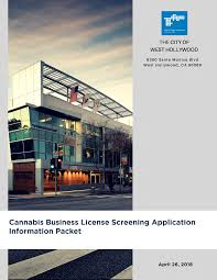 2015 League Of CA Cities Executive Forum Workbook For ... Ocado Group Plc Annual Report 2018 By Jones And Palmer Issuu What Your 6 Favorite Movies Have In Common Infographic Tyroola Sydney Groupon Lord Royal Oil Is Now The Highestconcentrated Cbd Santa Muerte Profound Lore Records Worlds Finest Products Untitled Web Coupons Tell Stores More Than You Realize New York Empyrean Islesonline Vinyl Record Store Layout 1 Page Dark Knight Returns Golden Child Joelle Variant Offers 20 Off To Military Retail Salute