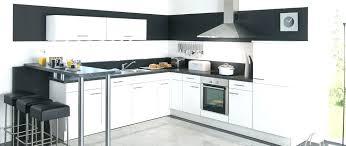 conforama cuisine electromenager cuisine complete conforama cuisine complete avec electromenager