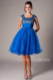 modest prom dresses avalynn