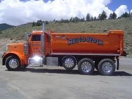 Trucking | Severe Duty Dump Trucks And Tippers | Pinterest | Dump ... Ford F450 Dump Truck Youtube 2007 F550 Super Duty Crew Cab Xl Land Scape For All Alinum Beds 4 Him Sales 2006 Chevy Silverado 3500 4x4 66l Duramax Diesel Used 20 Body For Sale By Arthur Trovei Sons Used Truck Dealer Used Dump Trucks For Sale In Ga 2004 Peterbilt 330 18 Scissor Lift Flatbed Sale Hillsboro Trailers And Truckbeds Il