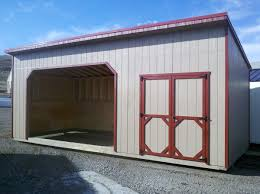 Best Quality, Best Value And Priced Sheds | Montana Sheds ... Custom Buildings Happy Campers Market Cstruction 31shedscom 100 Backyard Outfitters Cabins Cedar Ridge Sales Llc Home Facebook Youtube New Deluxe Cabin Model Call 6062317949 12x24 Is 5874 Or 476 Workshop Sheds New Hampshires Best Vacation Book Today Storage West Virginia Outdoor Power Outfitters Buildings Fniture Design And Ideas Pre Built Shedsbetterbilt And Barns Mighty
