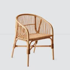 Jakarta Rattan Dining Chair In 2019 | Rattan Dining Chairs ... 9363 China 2017 New Style Black Color Outdoor Rattan Ding Outdoor Ding Chair Wicked Hbsch Rattan Chair W Armrest Cushion With Cover For Bohobistro Ica White Huma Armchair Expormim White Open Weave Teak Suma With Arms Natural Hot Item Rio Modern Comfortable Patio Hand Woven Sidney Bistro Synthetic Fniture Set Of Eight Chairs By Brge Mogsen At 1stdibs Wicker Derektime Design Great Ideas Warm Rest Nature