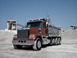 Freightliner Trucks | Heavy Wheels | Pinterest | Freightliner Trucks ... Whosale Peterbilt Freightliner Dump Truck Aaa Machinery Parts 2000 Fld120 Dump Truck For Sale Auction Or Lease Single Axle Freightliner Youtube Trucking Randoms Pinterest Trucks And Fld12064sd V10 Modhubus Trucks For Seoaddtitle By Owner Brilliant Flc112 Tractor 3axle 1987 3d Model Hum3d 2007 Columbia For Sale 2602 2018 New M2 106 At Premier Group Fascinations Metal Earth Model Kit Inventory