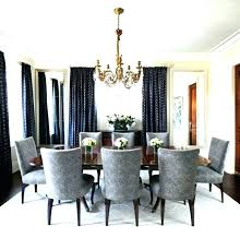 Curtains Ideas Living Room Dining Curtain For Modern Luxury Astounding