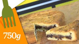 dessert aux pruneaux facile recette de gâteau breton aux pruneaux 750 grammes