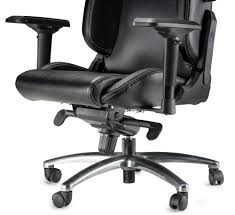 Recaro Office Chair Philippines by 2017 Sparco R100s Racing Office Chair Black Motorsport Seats