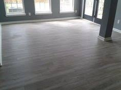 Laminate Flooring With Pre Attached Underlayment by Diamond Mountain Manor A Dream Home Laminate With Pre Attached