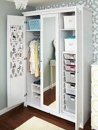 storage ideas for small items schrank zimmer schrank