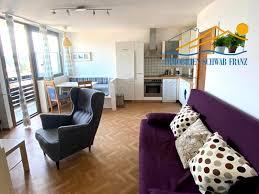 wohnzimmer 2 immobilien schwab franz