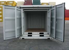 104 40 Foot Containers For Sale Hc Stainless Steel Logistic Shipping Container Hc Stainless Steel Logistic Shipping Container Price Hc Stainless Steel Logistic Shipping Container Manufacturer Shandong China Coal Industry Mining Group