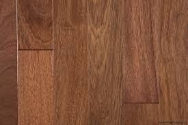 Beautiful Hardwood Floor Samples Flooring Parquet Floors Oak Suppliers