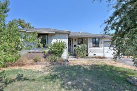 16th Avenue Tiled Steps Address by 2709 16th Ave For Sale Sacramento Ca Trulia
