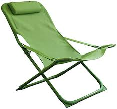 ZXQZ Simple Pure Color Lightweight Folding Chair Casual ... The Best Camping Chair According To Consumers Bob Vila Us 544 32 Off2019 Office Outdoor Leisure Chair Comfortable Relax Rocking Folding Lounge Nap Recliner 180kg Beargin Sun Ultralight Folding Alinum Alloy Stool Rocking Chair Outdoor Camping Pnic F Cheap Lweight Lawn Chairs Find Storyhome Zero Gravity Adjustable Campsite Portable Stylish Seating From Kmart How Choose And Pro Tips By Pepper Agro Outdoor Fishing With Carry Bag Set Of 1 Outsunny Alinum Recling 11 2019 For Summit Rocker Two