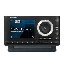 SiriusXM Dock & Play Vehicle Kit - Shop SiriusXM Sonic Booms Putting 8 Of The Best Car Audio Systems To Test Amazoncom Jvc Kdr690s Cd Player Receiver Usb Aux Radio Upgrade Your Stereos Sound Without Replacing Factory Scosche Announces Its First Car Stereo And Theres An App For It 79 Chevy C10 Scottsdale Update Installed Youtube Carplayenabled Receivers In 2019 Imore Siriusxm Dock Play Vehicle Kit Shop Bluetooth Stereo 60wx4 12v Indash 1 Double Din Video Navigation Review Android Radio Navigation Abrandaocom Kenwood Single Cdamfm Wbluetooth With