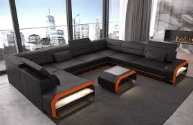 sofa dreams sofa verona u form hochwertige verarbeitung und beste materialien kaufen otto
