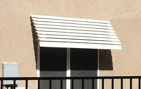 Awnings Gallery Fixed Retractable mercial Sail Shades