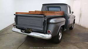 1965 GMC 1000 For Sale #2033597 - Hemmings Motor News 1965 Gmc 4x4 For Sale 2095412 Hemmings Motor News Custom 912 Truck 4000 Dump Truck Item D5518 Sold May 30 Midwest Index Of For Sale1965 Truck 500 1000 2102294 C100 2wd Pickup Moexotica Classic Car Sales Autos 1960s Pinterest Truckno Reserve 350 Youtube Series 12 Ton Stepside Beverly Hills Club Ck Sale 4916 Dyler
